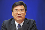 北京最年轻副市长林克庆任市委常委