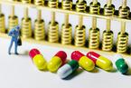 新医保目录纳91种儿童药 多款靶向药仍待谈判