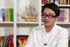 【一线人物】A站CEO刘炎焱:泛二次元终将成为主流文化