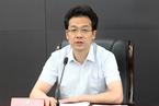 年内再度履新 52岁邓修明任天津纪委书记