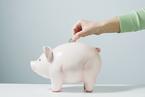 常熟银行中收猛增源自理财 异地新增不良高于本地