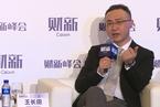 王长田:光线影业参与电影总票房超200亿