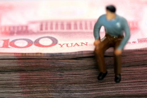 身家百万?百万富翁中国就有一百万个