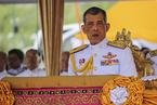 关于泰国新国王即位,你需要知道的一切