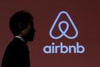 Airbnb中国业务迁入本地服务器  欲加速本土化进程