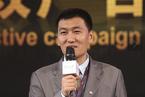 孙忠怀:付费用户今年低于3000万的视频平台挑战大