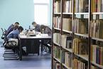自主招生挤压寒门子弟?研究揭百年中国教育精英来源流变