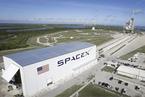 SpaceX火箭发射明年1月重启 爆炸调查未完成