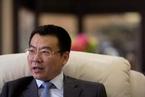 林治洪被免去恒丰银行行长 被困办公室12小时(再更新)