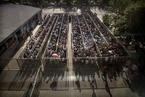 李铁:疏解人口应尊重城市发展规律