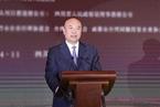 十个月内再度履新 刘国中任吉林代省长
