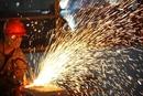 机构称工业企业利润大幅增长可能难以为继