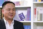 """【片花预播】""""一线人物""""专访一下科技CEO韩坤:视频永远不会过时"""