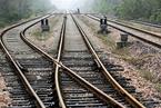 铁路改革方案仓促形成 关键问题尚需顶层设计