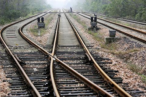 鐵路的圖片搜尋結果