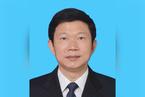 江西卫计委主任李利升任副省长