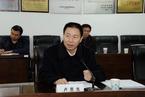 """""""五假干部""""卢恩光升副部 司法部有关领导有重大责任"""