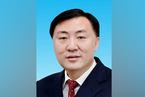 杨宇栋任国铁局局长 全路开展安全检查
