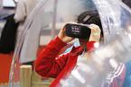VR技术修复明清北京城