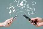 中国音乐产业联盟成立  行业探析未来方向