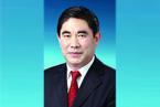 青海省委副书记王建军升任代省长