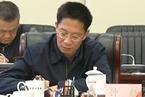 从云南省委副书记改任贵州副省长 钟勉仕途不寻常