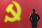 """重庆党政领导层全面进入""""60后""""时代"""