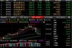 今日开盘:两市平开 沪指微跌0.07%