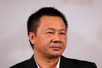 雷士照明创始人吴长江一审判14年