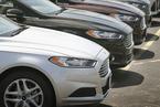 中国汽车4月销量下降 价格战将更惨烈