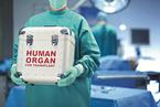 """器官捐献""""一键登记""""之后"""