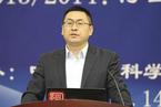 汪德华:如何评判中国企业税负?