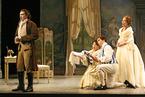 资中筠:歌剧《费加罗的婚礼》与美国独立