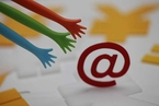 §8.2 互联网沙龙365登入的功能监管