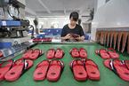 发达地区中小企业生存现状究竟怎样