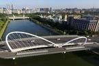江艇:行政级别如何影响城市发展