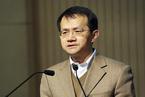 殷勇升任央行副行长、刘国强为行长助理