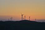 发改委降新能源电价 每年减少补贴60亿元
