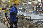 """中国如何避免""""去工业化""""陷阱"""