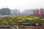 北京商办调控升级:擅改使用性质将被收回土地