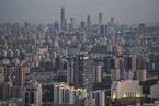 重庆:抵押房产不得预售