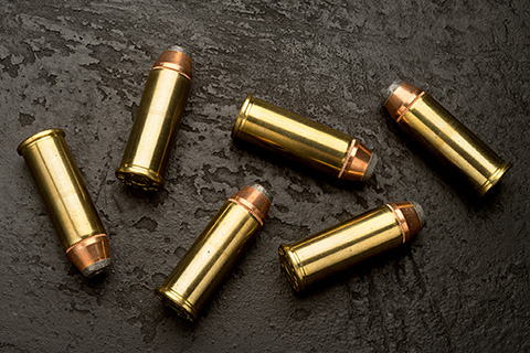 埃及发生枪击事件 造成至少23人死亡25人受伤