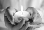 特稿 | 还原陕西产妇自杀事件:医院家属仍各执一词