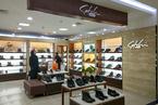 沙驰专柜真假鞋混卖 上海经销商被刑拘