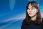 【宏观经济谈】年末财新中国PMI全面向好