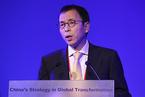 谢国忠:企业该破产就破产 中国政府不能再对其补贴