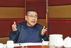 香港富商刘銮雄斥资70亿元举牌恒大