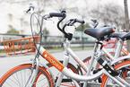 王静:共享单车会否步网约车后尘