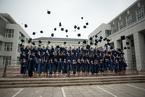 北京23万高校毕业生仅700人自主创业