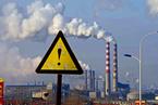 中央环保督察组:北京部分干部把环境问题归咎于客观原因